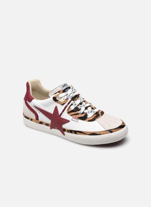 Sneaker Damen THE STELLAR/MILLIE