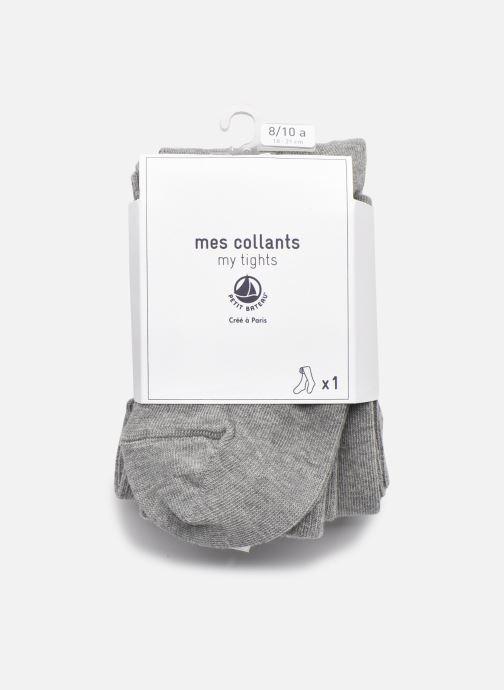 Chaussettes et collants Accessoires Collants Divers
