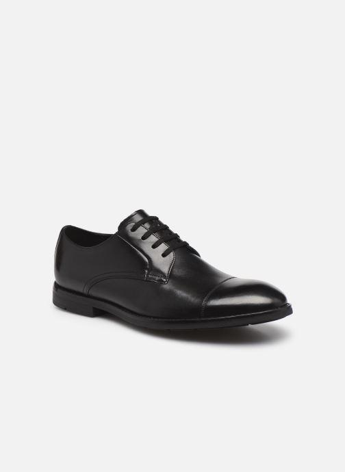 Chaussures à lacets Homme Ronnie Cap