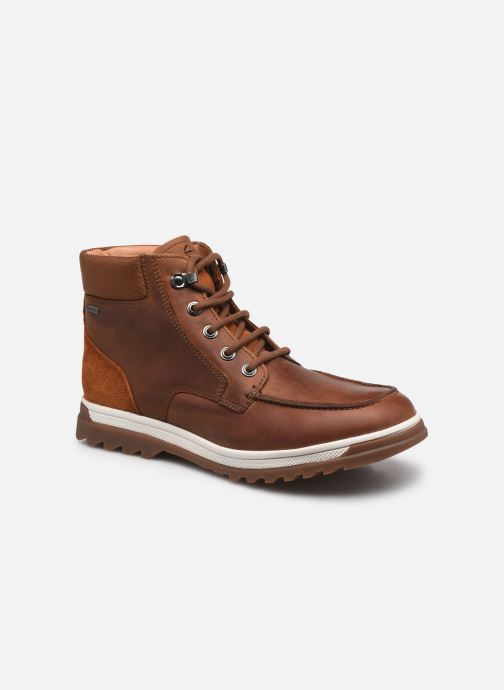Bottines et boots Homme Ripway HiGTX