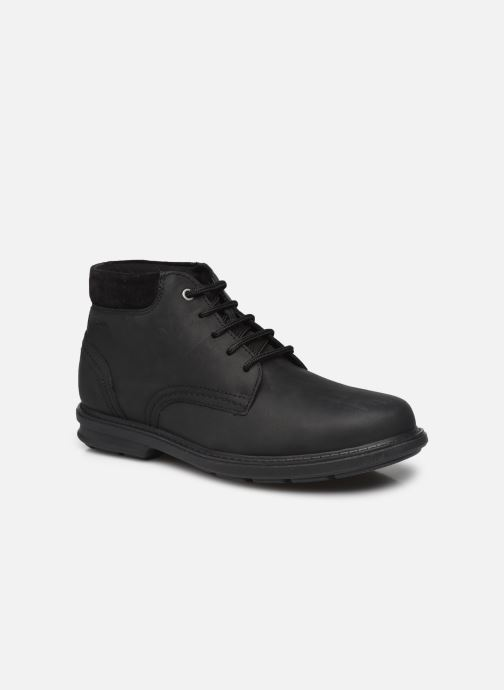 Bottines et boots Homme Halswell Top