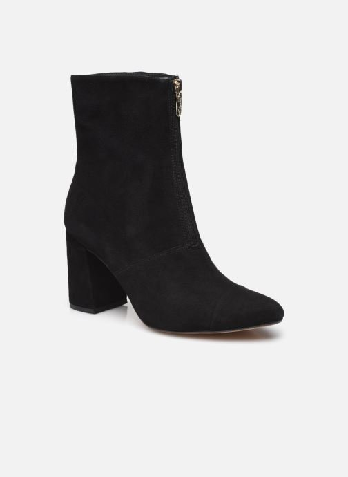 Botines  Mujer Laina85 Ankle