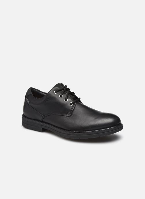 Chaussures à lacets Homme Banning LoGTX