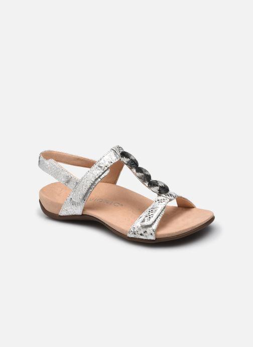 Sandaler Kvinder farra