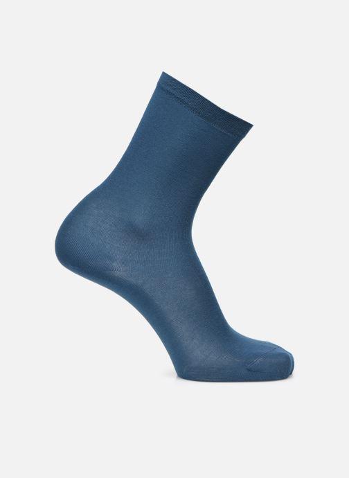 Chaussettes et collants Accessoires Chaussettes Coton Unies