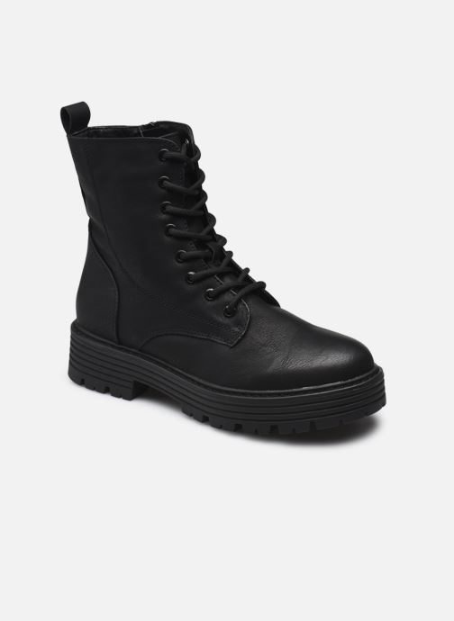 Boots en enkellaarsjes Dames THORBA