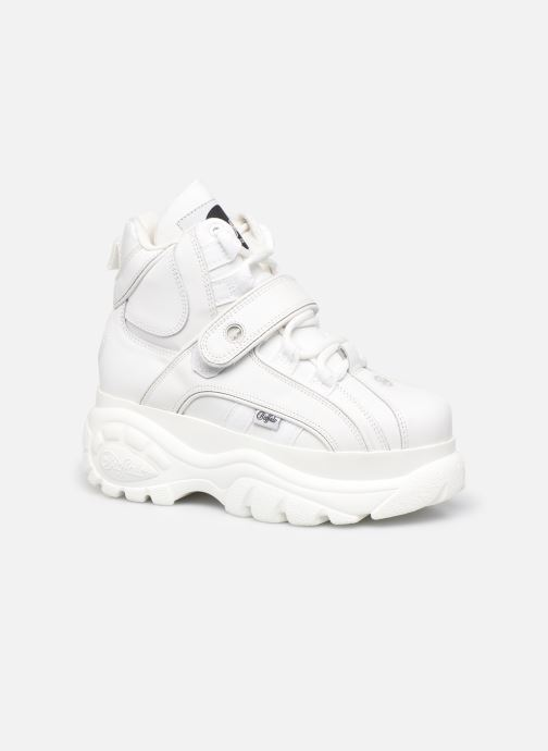 Sneakers Dames 1348-14 2.0
