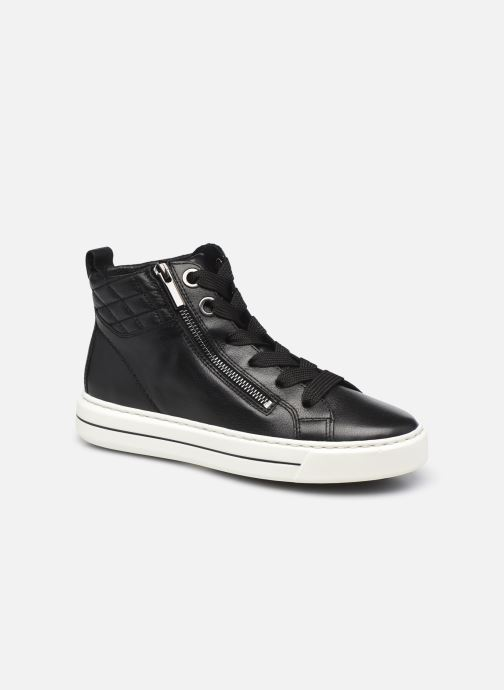 Sneakers Donna Courtyard High Soft 47494