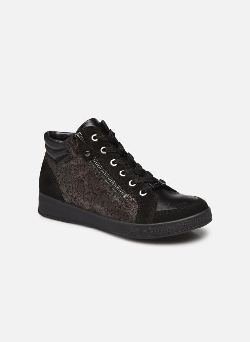 Sneakers Dames Rom High Soft 34499