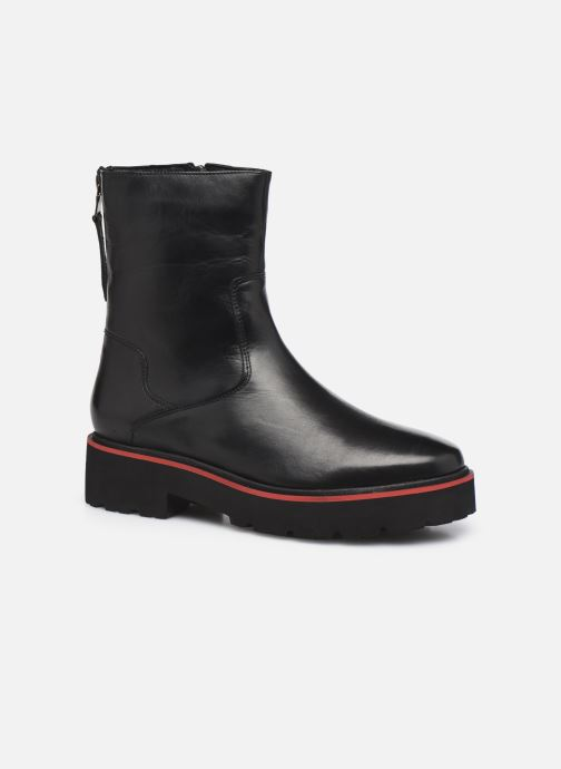 Boots en enkellaarsjes Dames Bologna 36419