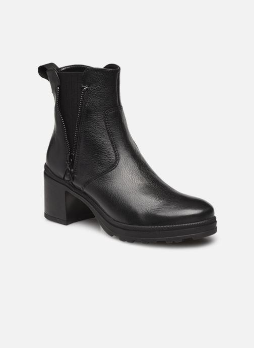 Boots en enkellaarsjes Dames Mantova 47375