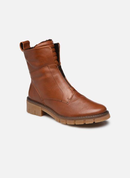 Stiefeletten & Boots Damen Dover 23130