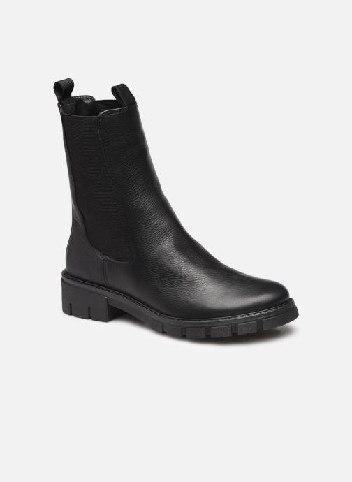 Boots en enkellaarsjes Dames Dover 23131