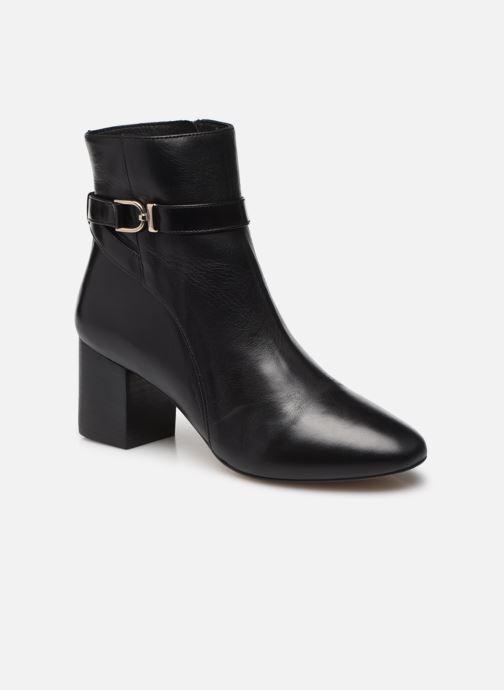 Bottines et boots Femme Valter