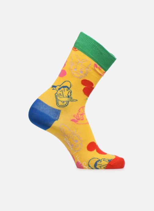 Socken & Strumpfhosen Accessoires All Smiles
