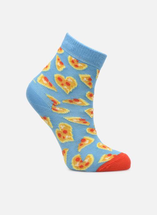 Sokken en panty's Accessoires Kids Pizza Love