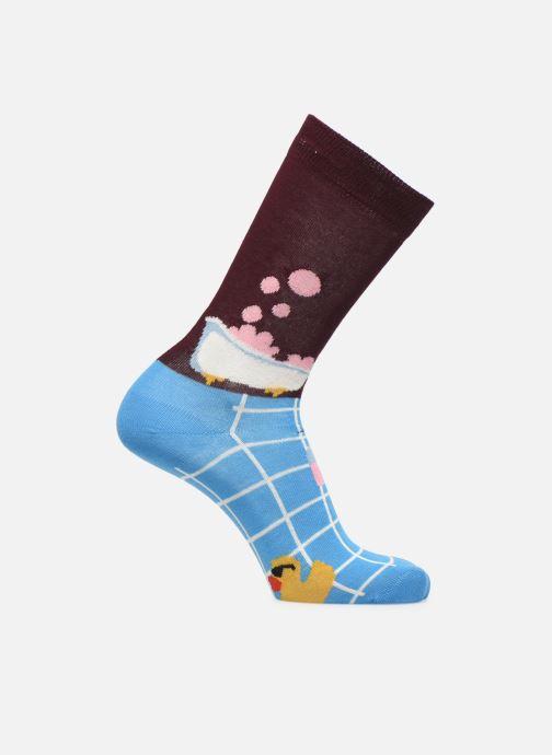 Socken & Strumpfhosen Accessoires Me Time
