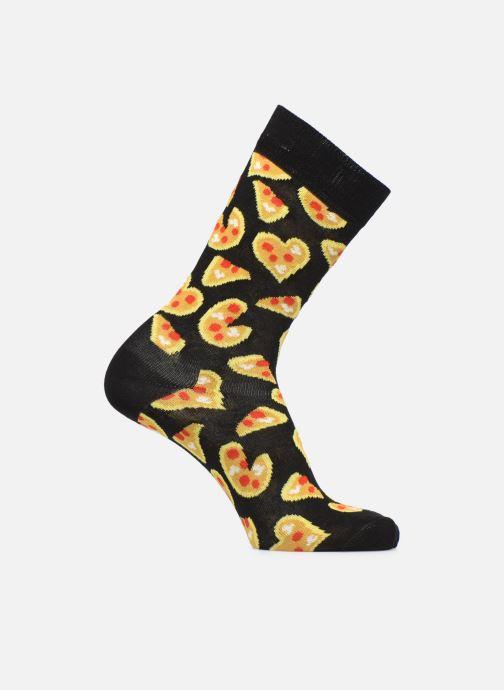 Socken & Strumpfhosen Accessoires Pizza Love