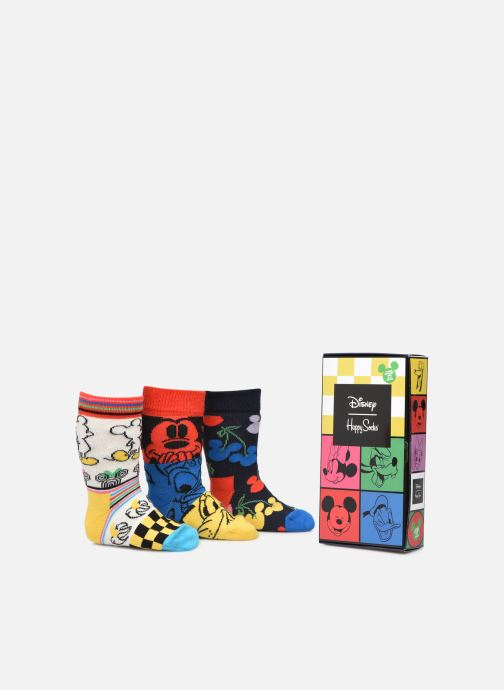 Socken & Strumpfhosen Accessoires 3-Pack Kids Disney Gift Set