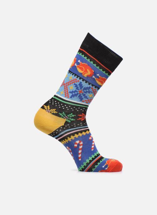 Socken & Strumpfhosen Accessoires Happy Holiday Sock