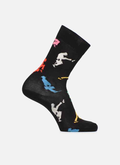 Socken & Strumpfhosen Accessoires Ministry of Silly Walks Sock