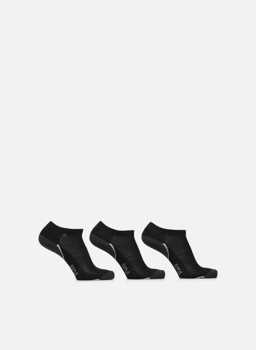 Sokken en panty's Accessoires Ch Sportsneaker f