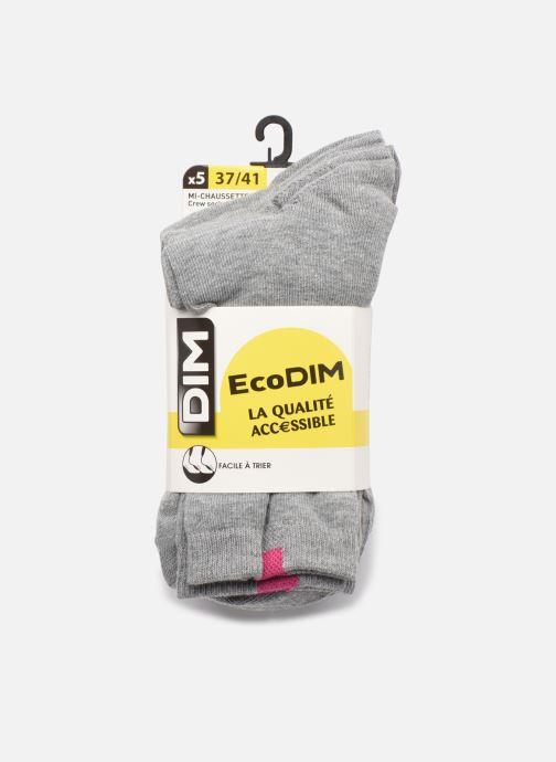 Sokken en panty's Accessoires Mc Ecodim x5