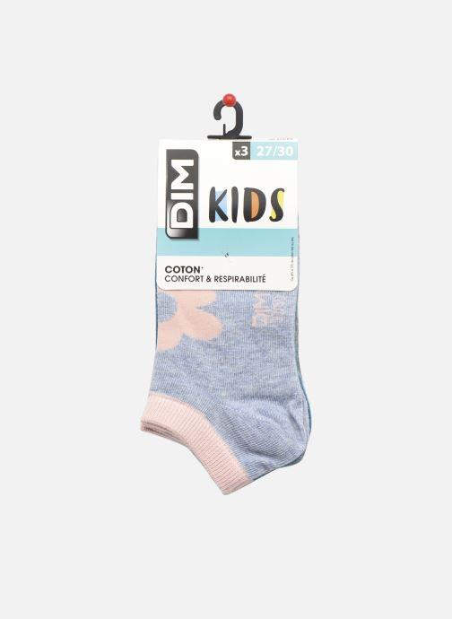 Sokken en panty's Accessoires Sc Cotstylflower