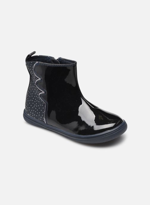 Botines  Niños JM- Boots aile