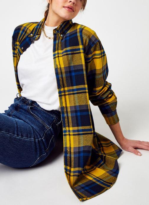 Abbigliamento Accessori Feliz