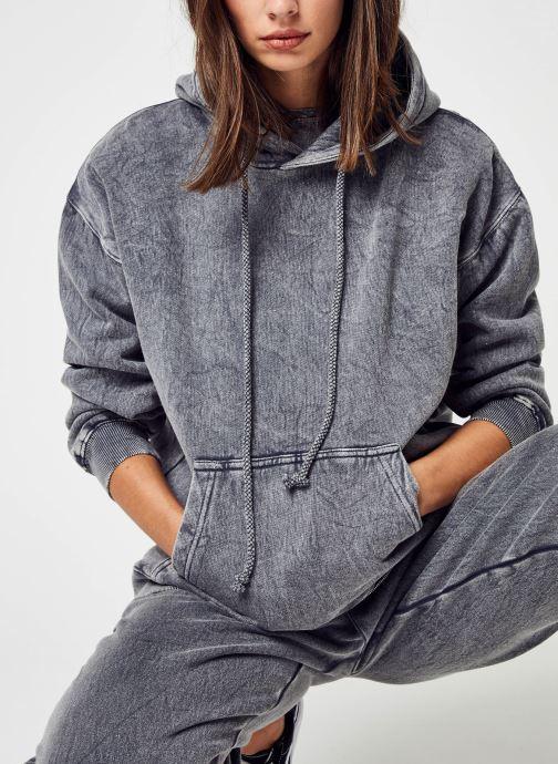 Abbigliamento Accessori Focus