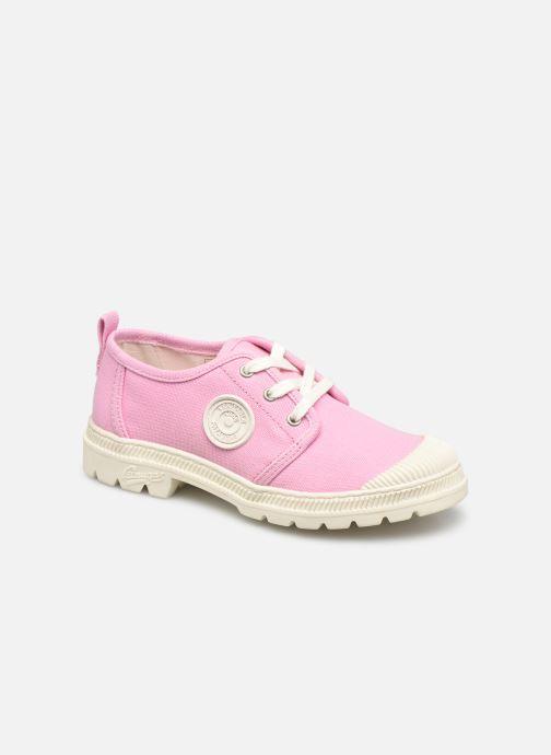 Sneakers Børn AUTHENT B/T J2E