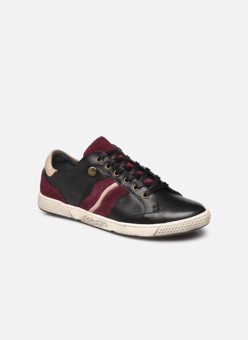 Sneaker Damen JOYCE/MIX F4F