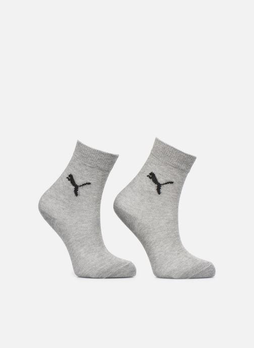 Socken & Strumpfhosen Accessoires PUMA EASY RIDER JUNIOR 2P