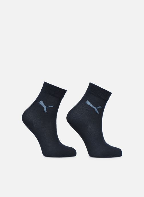 Sokken en panty's Accessoires PUMA EASY RIDER JUNIOR 2P