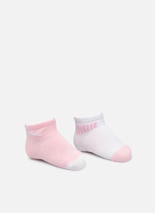 Sokken en panty's Accessoires PUMA BABY MINI CATS LIFESTYLE SOCK 2P