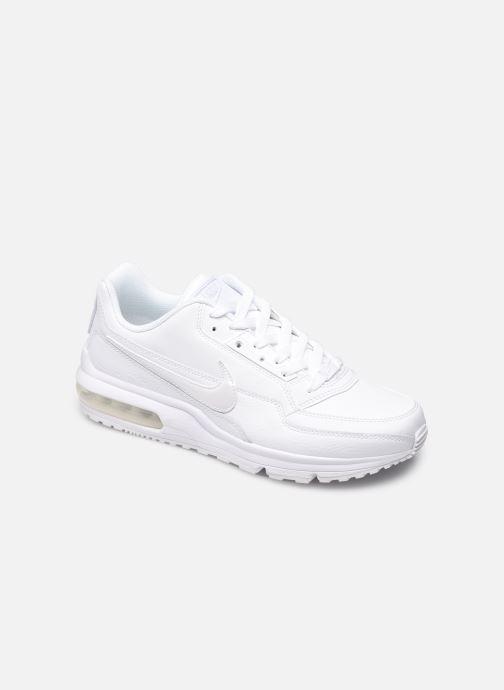 Sneaker Herren Air Max Ltd 3