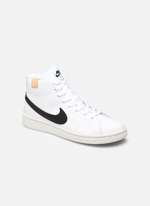 Sneakers Heren Nike Court Royale 2 Mid
