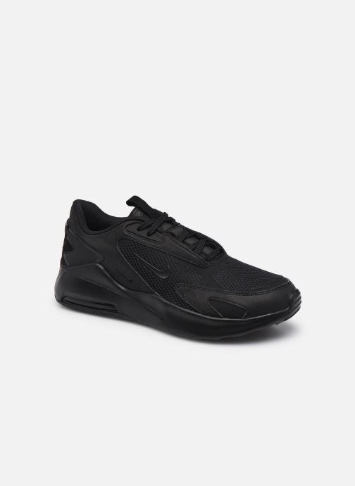 Sportschoenen Heren Nike Air Max Bolt