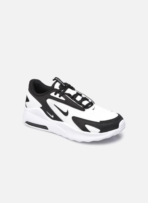 Sportschuhe Herren Nike Air Max Bolt