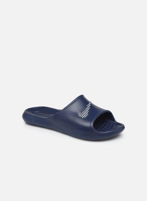 Sandaler Mænd Nike Victori One Shower Slide