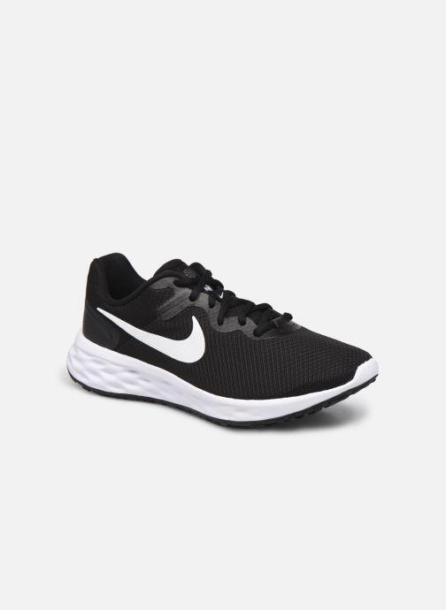 Sportssko Mænd Nike Revolution 6 Nn