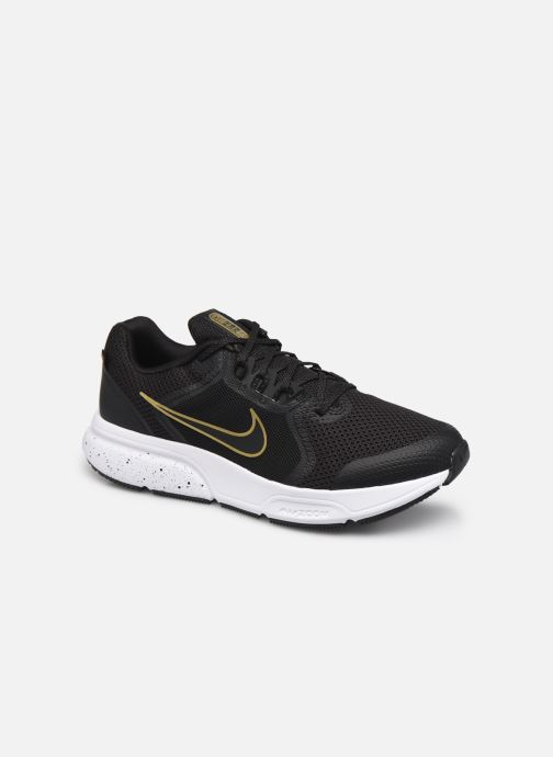Sportssko Mænd Nike Zoom Span 4