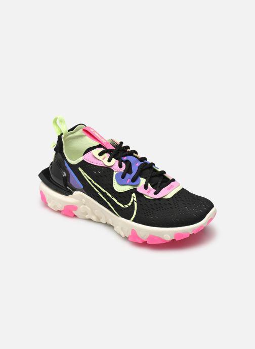 Sneakers Kvinder W Nike React Vision