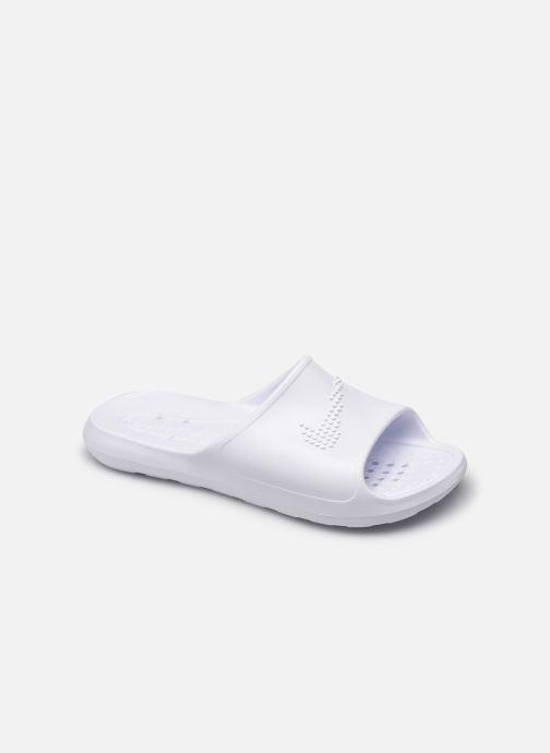 Clogs og træsko Kvinder W Nike Victori One Shwer Slide