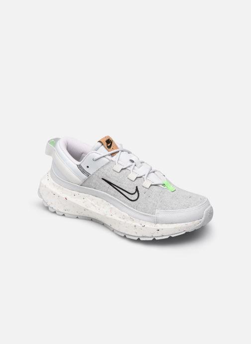 Sneaker Damen Wmns Nike Crater Remixa