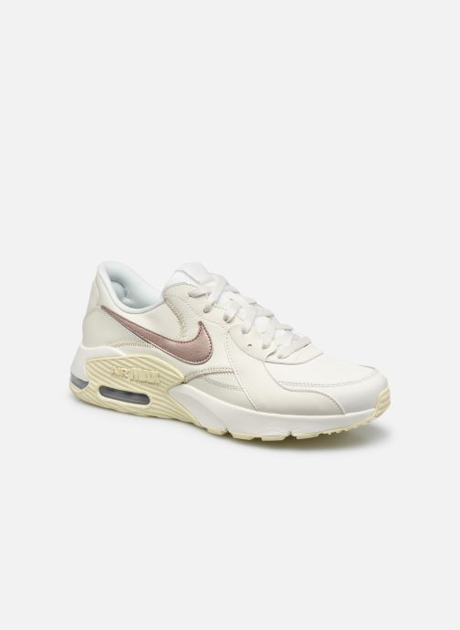 Sneakers Donna Wmns Nike Air Max Excee Lea
