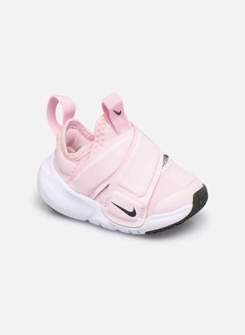 Sneakers Børn Nike Flex Advance (Td)