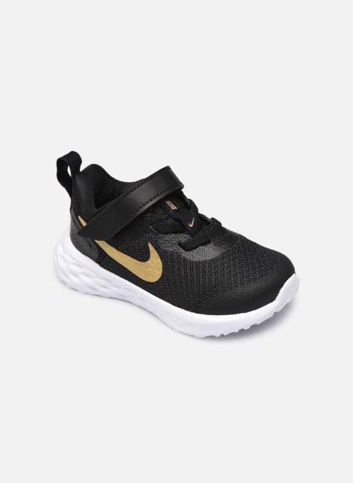 Sneaker Kinder Nike Revolution 6 Nn (Tdv)