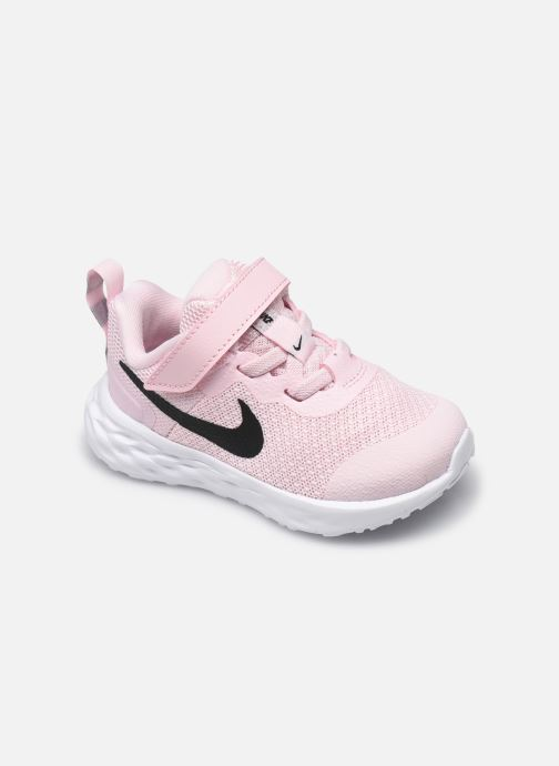 Baskets Enfant Nike Revolution 6 Nn (Tdv)